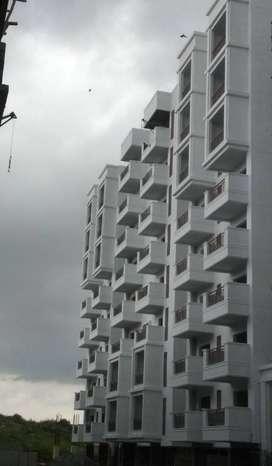 2 BHK Flats for Sale in Elegant Whispering Winds at Kanakapura Road