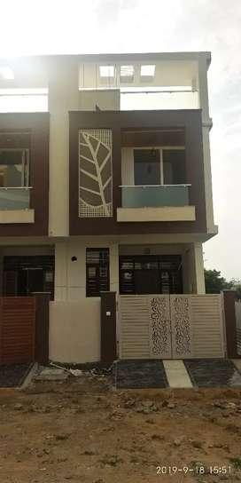 Villa in Jagatpura