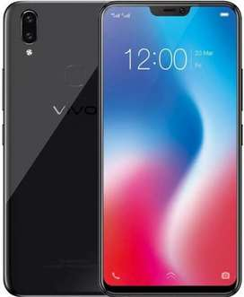 selling vivo 9 youth18000 price  you get in 8000