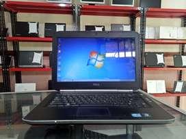 PROMO ,  Dell Latitude E5430 Intel Core-i5 3120M Ram 4gb