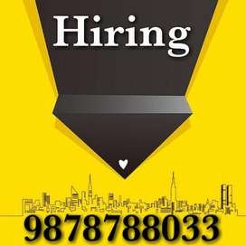 HOTEL  Jobs  OPENINGS For Fresher /ExeperIence ,9878788,033 SEERAT