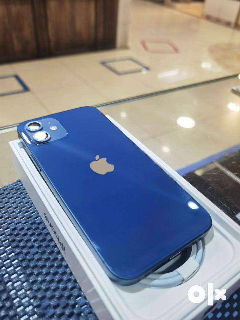 iphone all model available with good price and warranty