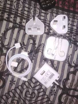 Charger I phone 11