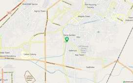 Become Owner Of Your Commercial Plot Today Which Is Centrally Located