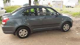 Swift Dzire With Very Good Condition