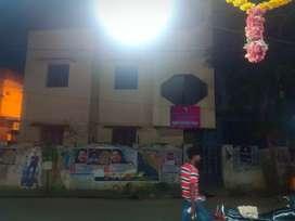 2bhk in pallavaram for sale