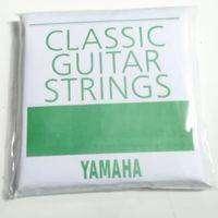 Senar Gitar Classic & String Acoustic YAMAHA Ori