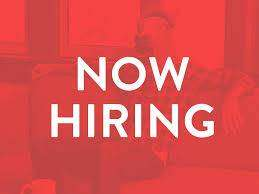 Urgently hiring for Telecaller for Real Estate Company.