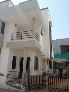 4Bedrooms 4Baths Independent House/Villa for Rent in avishkar bunglow