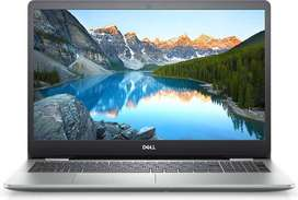 Dell Inspiron 5593 Intel Core i5 10th Gen Brand New Imported Laptop