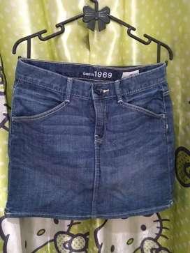 preloved baju pribadi br 1 kli 2 kali pake