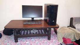 My gameing pc