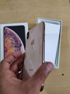 Apple i phone X refurbished unlocked ios version cod……..