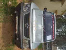 Tata Sumo Victa 2006 Diesel Good Condition