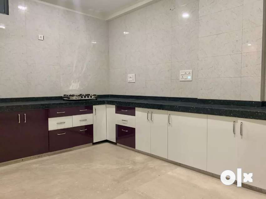FURNISHED FLAT FOR RENT 0