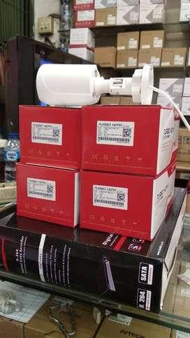 Melayani Penjualan Pemasangan Service Camera CCTV Pademangan Jakarta