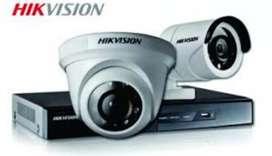 Kios camera CCTV murah online via Android