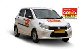 Driver need for Go taxi Coimbatore