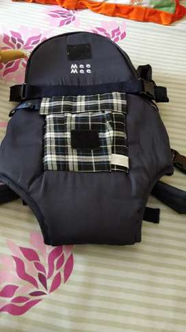Baby carrier for sale