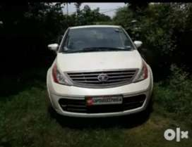 Tata Aria 2013 Diesel Well Maintained (negotiable price)