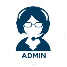 Lowongan Admin Media Sosial
