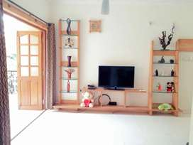DAILY RENTAL 2BHK HOLIDAY APARTMENT,  FLAT FOR RENT IN CALANGUTE  GOA.