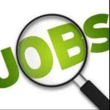 Vacancy open in ELECTRONIC  COMPANY HIRING MALE FEMALE CANDIDATE AND A