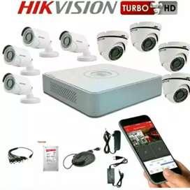 AGEN Pemasangan Kamera CCTV ONLINE Area Cikupa,Pasar Kemis