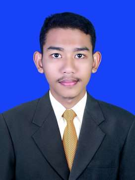 Mohon Info Kerja HALAL Sekitar Makassar