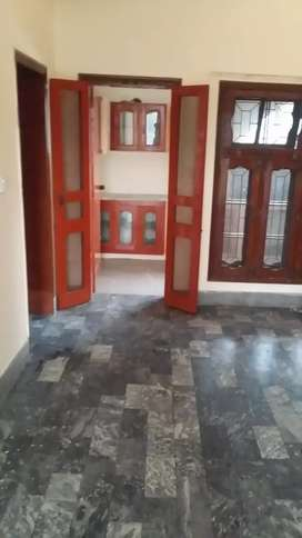 Madel town House for rent