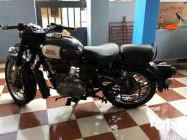 Bullet  classic 350 vip no pb11 008*