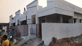 HOUSE FOR SALE IN ELURU