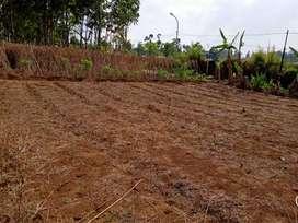 Jual Tanah Kavling Ready Bangun Lokasi Strategis Di Cipageran Cimahi