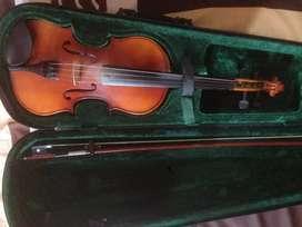 Jual violin sky lark