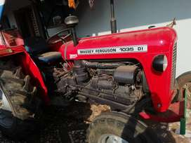 Tractors and truck  for sale