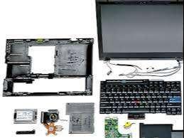 Laptop Repair Service In Noida Sector 15