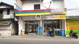 Kost Dorayon Tipe A Cakung Jakarta Timur