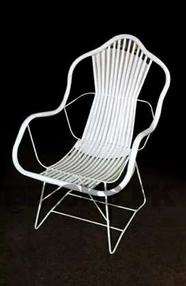 Garden Chairs available