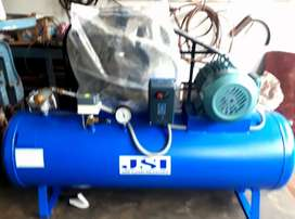 Air compressor lowest price &multi brand bore well pumps lowest price