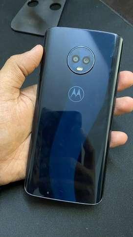 Moto G6 Urgent sell