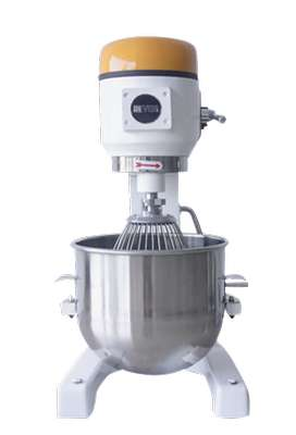 Jual Mixer Adonan Roti Mesin Solusi Mengaduk Dengan Cepat Dan Kalis