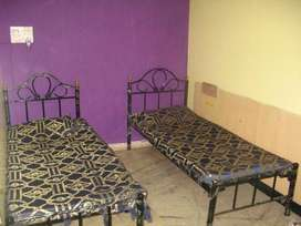 Male Paying Guest Facility on Sharing Basis in Panaji