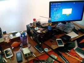 All phone repair at low prices