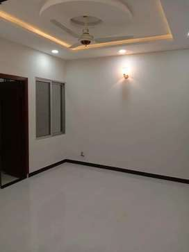 New madel town house for rent