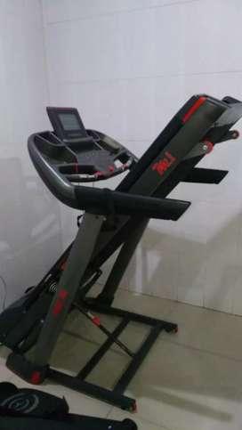 Treadmill sport 126 new comersial gym