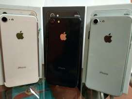iphone all models available at best price grab ot soon