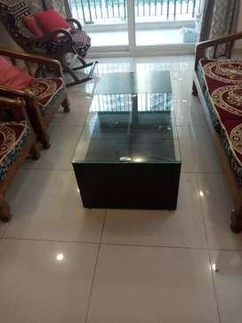 Godrej Sofa Center Table