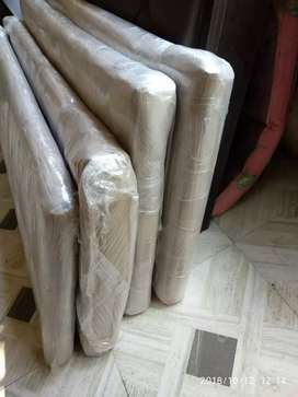 DURGA PACKERS AND MOVERS PUNE