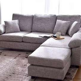 Sofa set directly from makers