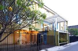 Guest house dijual di Jajar, Laweyan, Solo Kota